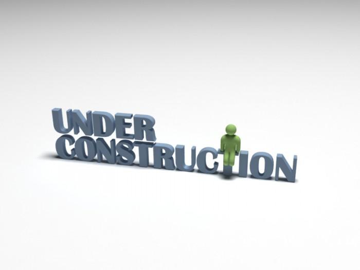 constructeur Anglet